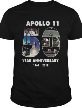 Top Apollo 11 50th Anniversary Moon Landing in Pictures Space shirt