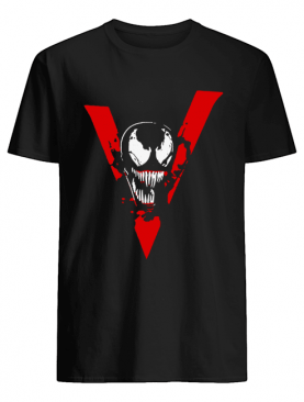 We Are Venom shirt