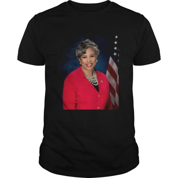 Brenda Lawrence Value Impeachment  Unisex