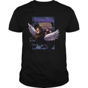 Prison Mike and the escape from Azkaban  Unisex