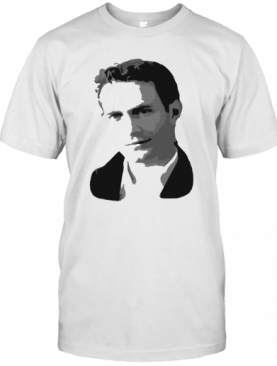 Support Douglas Murray T-Shirt