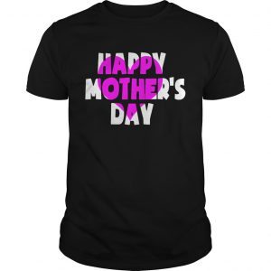 Mothers Day 2021 Heart Family Matching Mom Mommy  Unisex